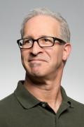 Profile image of Scott Fox